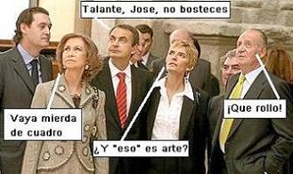 HOY EN EL PRADO