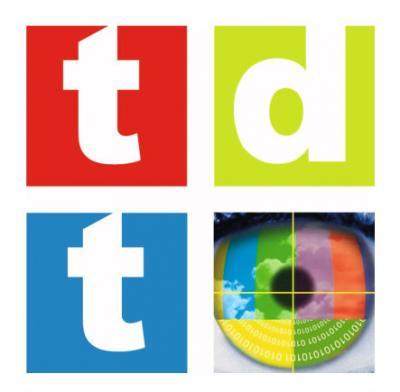 TDT = CACA